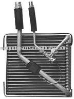 Automobile Air Condition Evaporator for NISSAN Frontier / Xterra