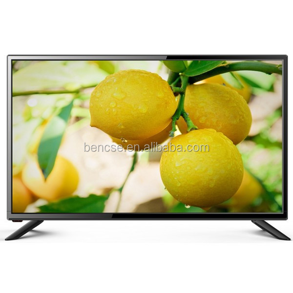best price plasma led tv prices 22 inch in india