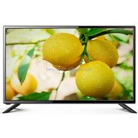 best price plasma led tv prices 22 inch in india