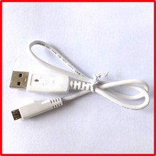reasonable price durable high speed 2c usb 2.0 cable to v2.0 micro usb cable