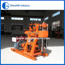 Surface exploration drilling rigs XY-1
