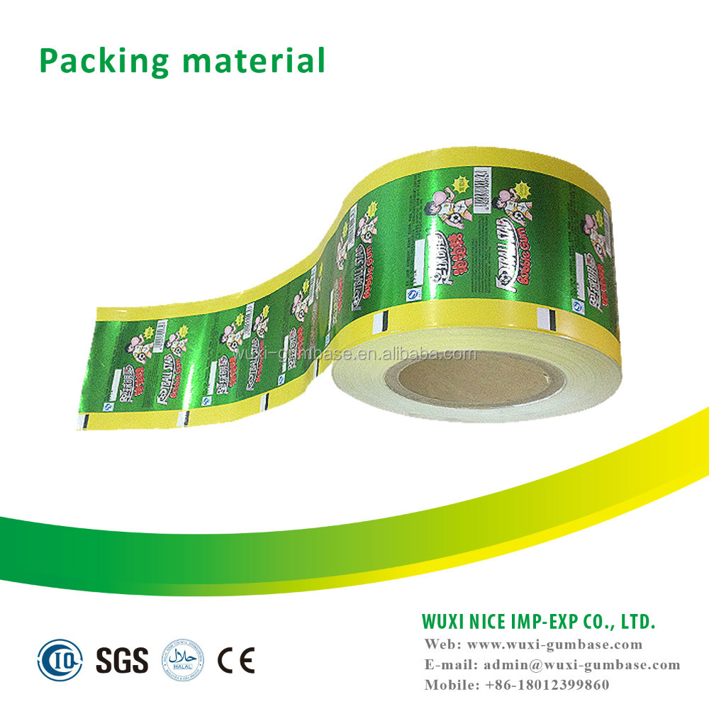 best price gum rolling paper paper for packing sugar