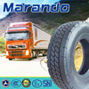Chinese tires brands truck tires 1200r24 10.00r20-18pr radial truck tire with gcc