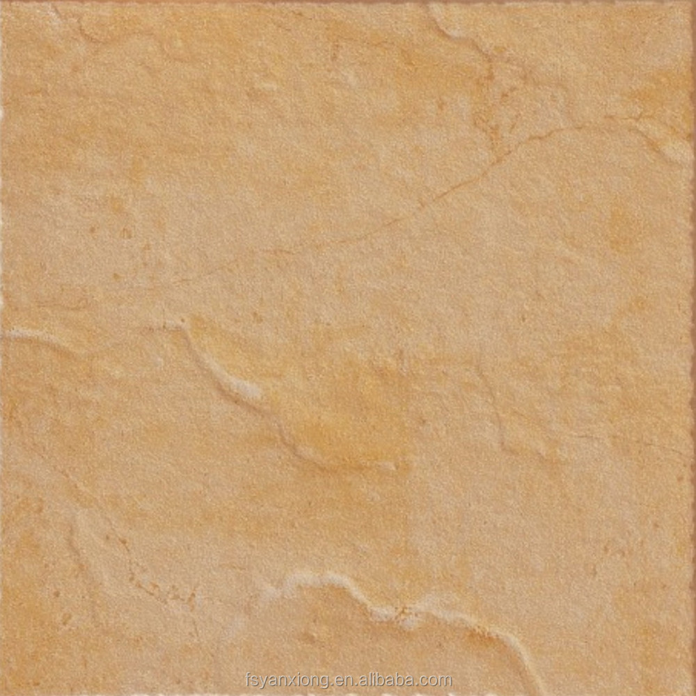 Wholesale Foshan ceramic rustic tiles 30x30