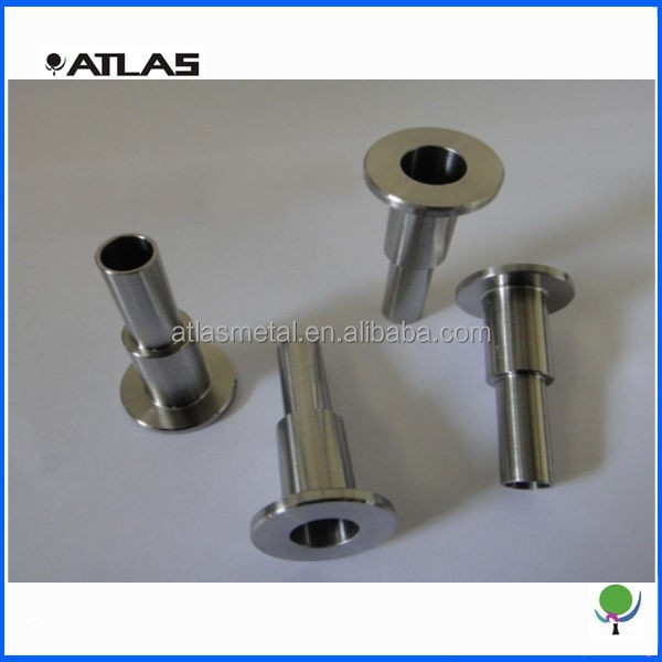 CNC machining high precision machinery part/turning part