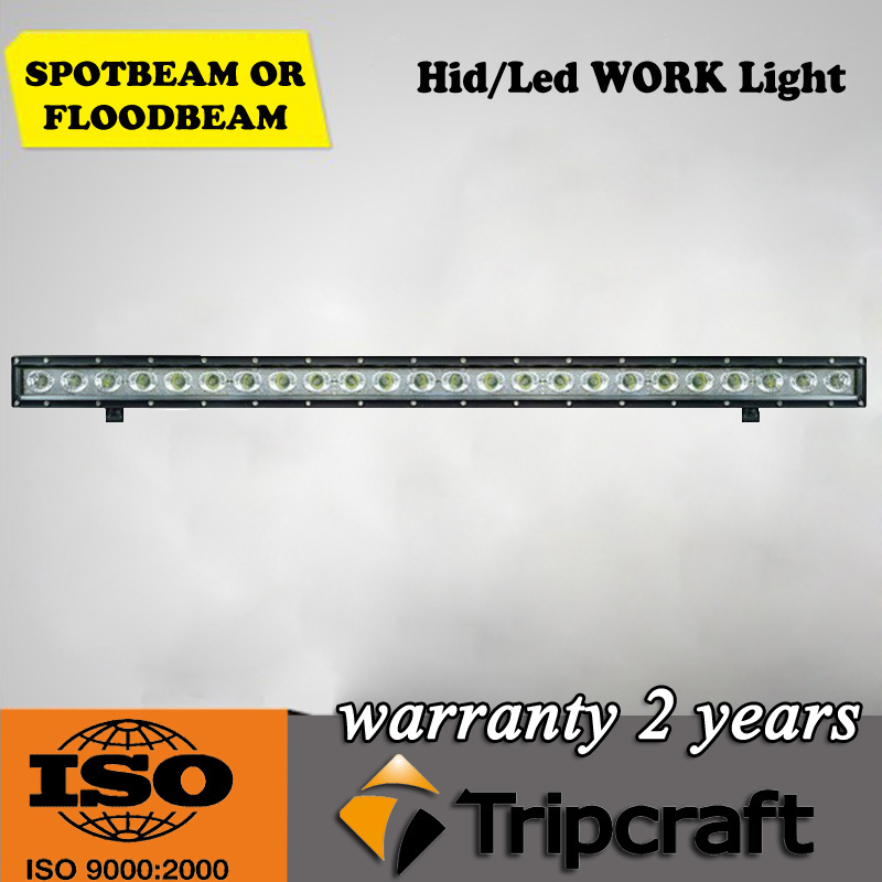 Alibaba China Golden Supplier! 30 inch 120w off road led light bar for 4x4,SUV,ATV,4WD,truck,CE,IP67,car accessory