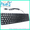 mini wireless logitech keyboard for hisense smart tv