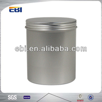 Airtight coffee packaging can wholesale