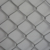 Hot dip galvanized used chain link fence for sale for Basketball court