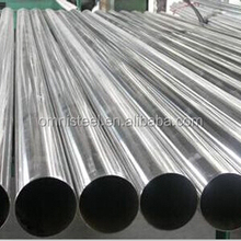 galvanized schedule 40 steel pipe wall thickness!steel welded tube!gi steel pipe/tube
