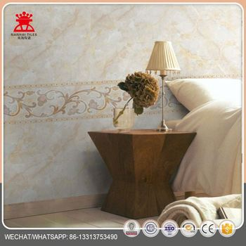 China gold supplier high quality ceramic wall tile bathroom