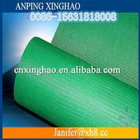 fiberglass cloth uk charcoal fiberglass screen silt fence charcoal fiberglass screen drywall paper