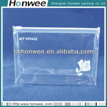 fine recycling piping foldable eva bag