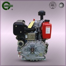 cg186fa new type electric governor for diesel engine s186f