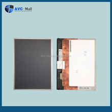 LCD for Samsung Transformer Pad TF300