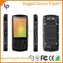 best outdoor cell phone