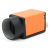 Mars5000-20GC New Arrival 5.0 Megapixel 20fps Mono Industrial Camera Global Shutter