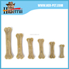 /product-detail/wholesale-delicious-natural-rawhide-pressed-bone-dog-chews-60394595661.html