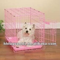 hot-sale small pet cages