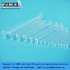 Tube Borosilicate 3 3 Glass Tube