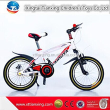 2015 Google Cheap Chinese importer downhill little shock kids mountain bike sale factory direct/ child bicycle/mountain bike