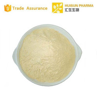 Best price top quality pure Rice Bran Extract Natural Ceramide