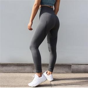 sports wear custom private label tight butt lift high waist women lady sexy yoga pants fitness custom leggings womens wholesale