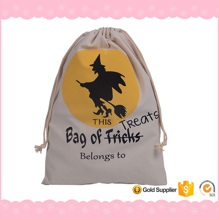 Promotional recycle nice oem production canvas tote bag