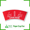Printed cup paper double poly coated paper