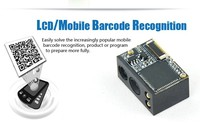 barcode business cards scanner