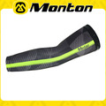 Cycling arm warmer sleeves match cycling wear customized bike accessories