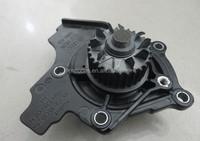 VW Auto Parts Water Pump 51065006547 Wholesale