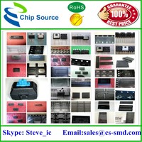 (Chip Source)Electronic components TRANSISTOR J6810A