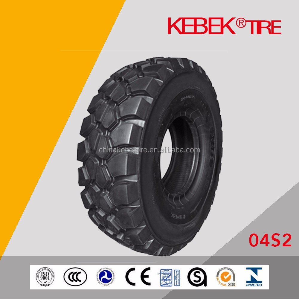 Agricultural Tyre 600/50-22.5 29.5x25 R2 Pattern For Sale