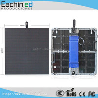 P8,P10 led outdoor rental screen display for church stage backdrop screen