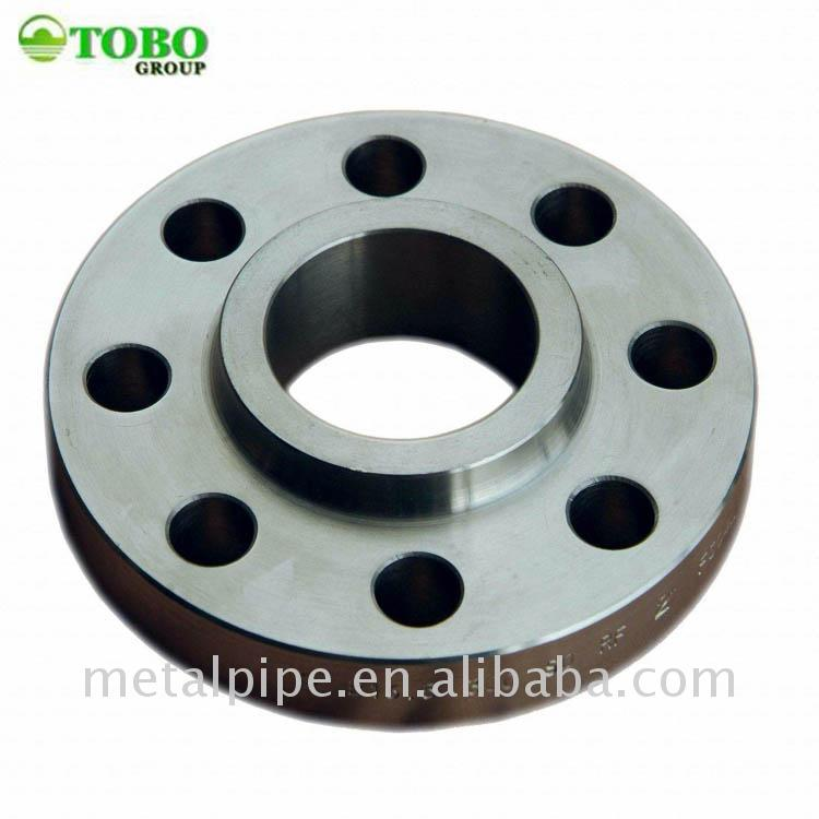 "Copper nickel alloy price Long Welding Neck Flange copper nickel alloy price ""flange copper nickel alloy price ""flange"
