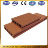 Wood Composite Decking Environment Friendly Wpc