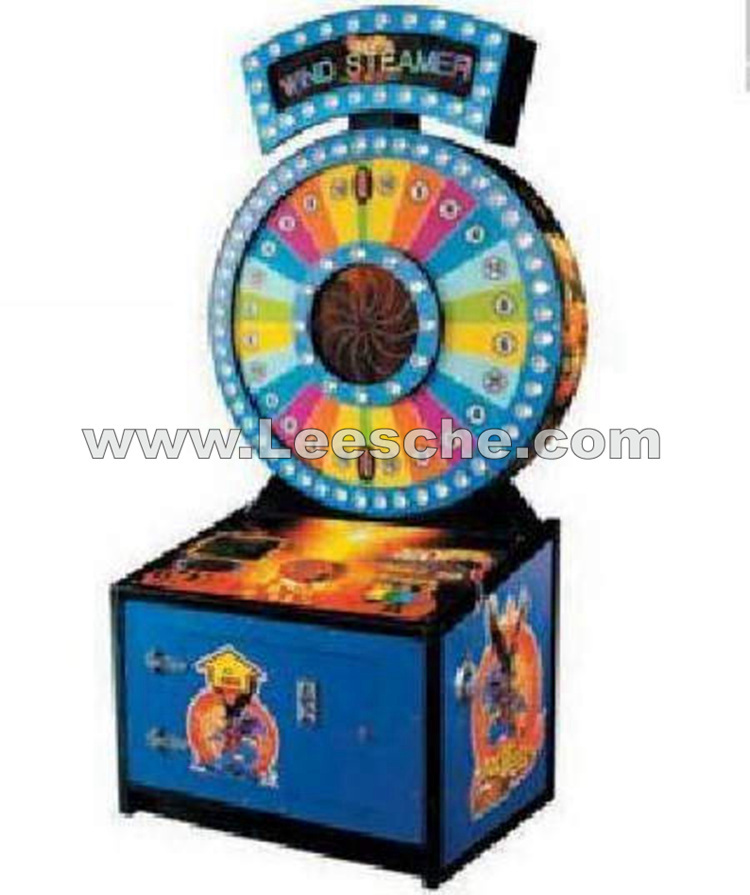 LSJQ-319 Chinese factory direct sale roulette machine slot machine cabinets/electronic roulette machine for sale