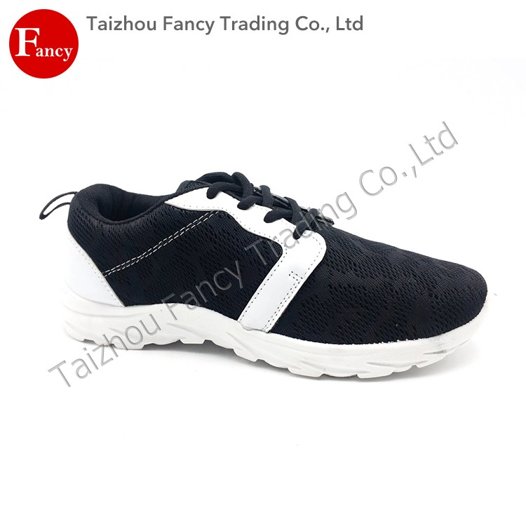 New Arrival Custom High Quality Widely Used Usa Wholesale Sports Shoes