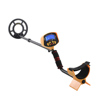 /product-detail/md-3010ii-underground-gold-metal-detector-for-metal-detection-60685797522.html