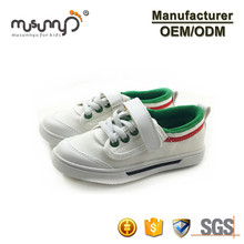 Used Children Sneakers 2017 Children's Shoes Casual Sport Shoes Casual Athletic Shoes