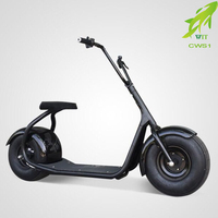 800 watts motorcycle ebikes 200KG payload electric chopper bike