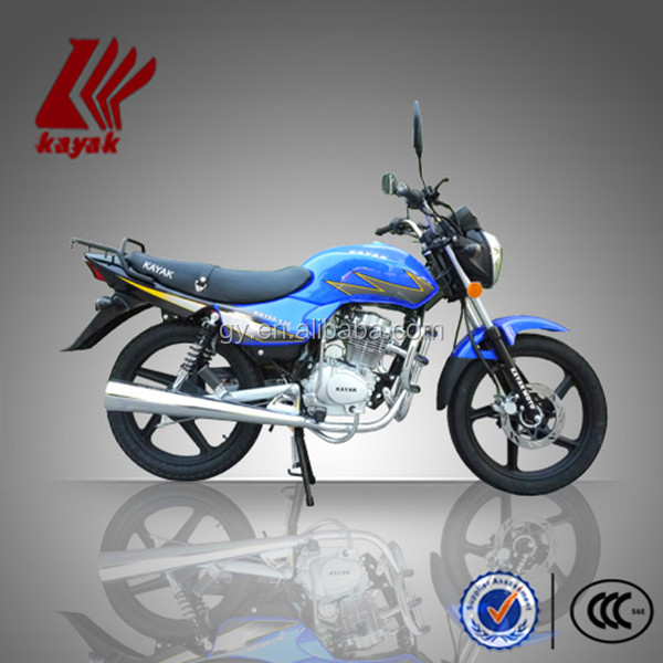 Chongqing Super OEM 150cc popular motorcycle/KN150-11A