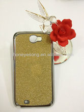 7100 Bling Case for Samsung Galaxy Note 2,glitter case