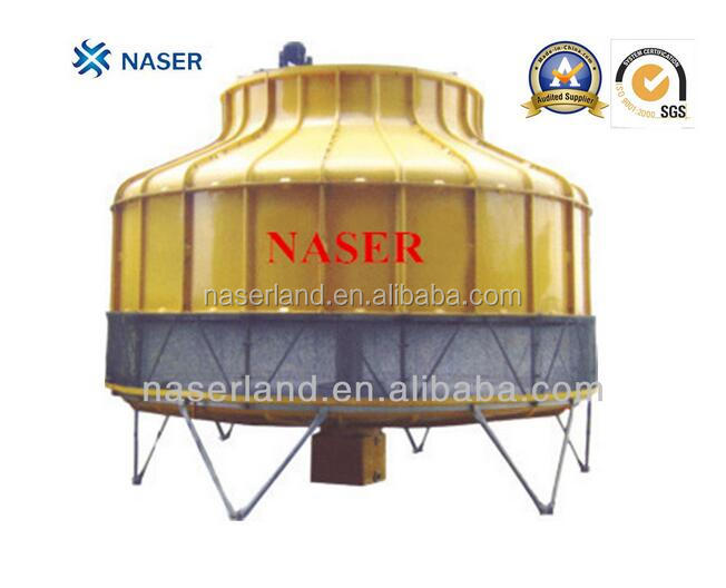 GRP Water Closed Cooling Tower