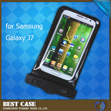 high quality fancy back cover shockproof case waterproof phone case for samsung galaxy j5