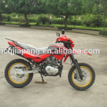 HOT SALE 250CC DIRT BIKE 2014 NEW 250cc ON ROAD MOTORCYCLE