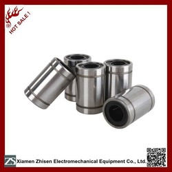 Competitive price LM100UU 100mm linear bushing bearing