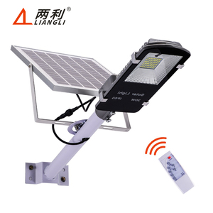 8000Ma 10000Ma 12000Ma 15000Ma lithium Iron Phosphate Lifepo4 LED Solar Street Light Battery