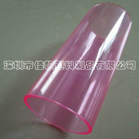 Acrylic hot extrusionTube,Plexiglass hot extrusion Tube,PMMA hot extrusion Tube